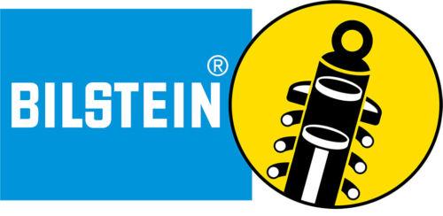 Mercedes E350 Bilstein Left /& Right Rear Shock 2 19-235219 2113264100