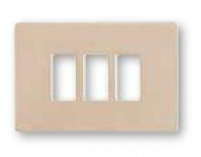 Aussel zirconi in ceramica ad alta precisione punte pinzette pinzette in ceramica con strisce antiscivolo non magnetica e Elettricit/à Statica Silver Handle Black Pointed