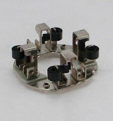 28MT Starter Brush Set R140 R141 Brush Set replacing 10456457 /& 10456458