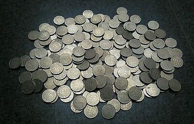 10 Bis 40 Münzen Lucky Winner Token Weiterspielmarken Wertmünzen Jeton Coin 2 Dm