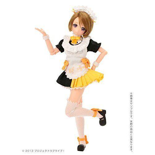 Koizumi Hanayo 1//6 Fashion Doll AZONE Pure Neemo Character Series 85 Love Live