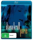 Diana Krall - Live In Paris (Blu-ray, 2014)