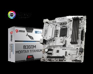 MSI-B360M-MORTAR-TITANIUM