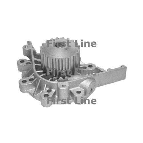 Citroen Xsara Picasso N68 2.0 16V Variant2 Genuine First Line Water Pump