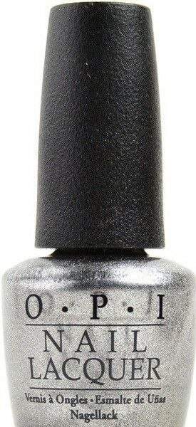 741573f690c OPI Trend on Ten Mini Nail Polish Collection Full Set of 10 Polishes for  sale online