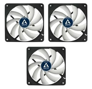 3-x-Pack-Arctic-Cooling-F12-TC-120mm-Gehaeuse-Luefter-1350-RPM-AFACO-120T0-GBA01