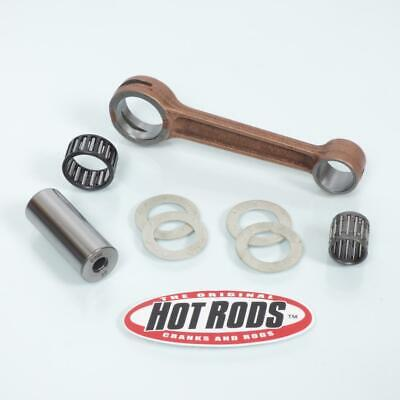 Connecting Rod Kit For 2005 Yamaha YZ250F Offroad Motorcycle Hot Rods 8619