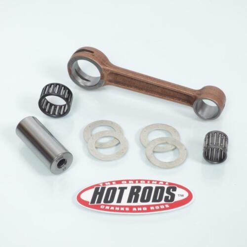 8155 Hot Rods Connecting Rod Suzuki LT 500 R 1987-1990