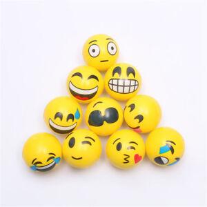 6-3cm-balle-anti-stress-nouveaute-Squeeze-Ball-balle-anti-strJR
