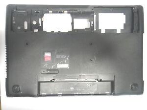 Back Cover Damaged For Asus N56J TSAA13NB03Z1AP01021343005GK