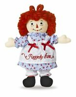 Raggedy Ann Classic Doll 8 , New, Free Shipping on sale
