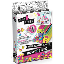 Style 4 Ever Tape Machine BRAND NEW 0FG 017 Create your own tape!