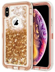iphone xs max case for girls