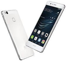 Huawei P9 Lite Smartphone, LTE, Display 5.2'' 16gb BIANCO WHITE NUOVO Offerta