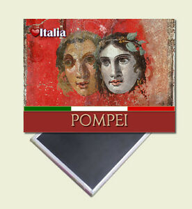 Calamite-Frigo-Calamite-Souvenir-Fridge-magnets-souvenir-POMPEI