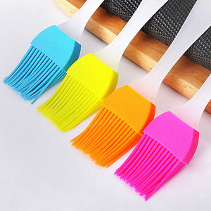 3-pc-Silicone-Pastry-Brush-Cookware-Bakeware-Baking-Cooking-Basting-Roasting-Q