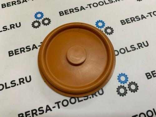 Lancia Fiat Oil separator membrane for cars Alfa 55208531