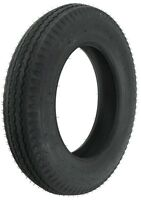 5.30x12 High Speed 12 Trailer Tire 6 Ply Load Range C 530-12 Free Shipping