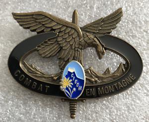 FRENCH-CENTRE-D-039-INSTRUCTION-ET-D-039-ENTRAINEMENT-DE-COMBAT-EN-MONTAGNE