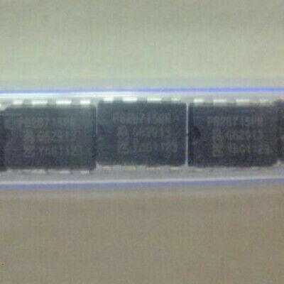 10pcs P82B715TD P82B715 New and ORIGINAL I2C-bus extender