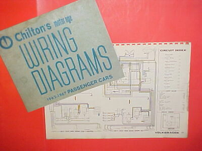 1963 Vw Beetle Wiring Diagram from i.ebayimg.com