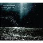 Sofia Gubaidulina - : Canticle of the Sun (2012)
