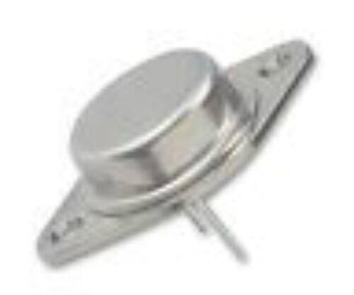 GUARNIZIONE Olio per 20x30x7mm R23 Gomma Nitrilica Guarnizione dell/'albero in acciaio Pigiama con molla