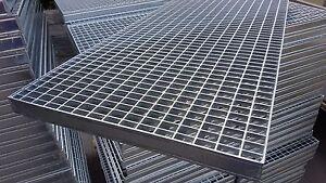 Industrie-Gitterrost-1000x500-mm-MW-20-30-mm-Tragstab-40-3-mm-befahrbar