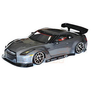 colt gtr 190mm clear body set ep 4wd 1 10 rc cars touring drift on road m2341 ebay. Black Bedroom Furniture Sets. Home Design Ideas