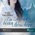 MacAlister, K: Lord mit besten Absichten von Katie MacAlister (2014)