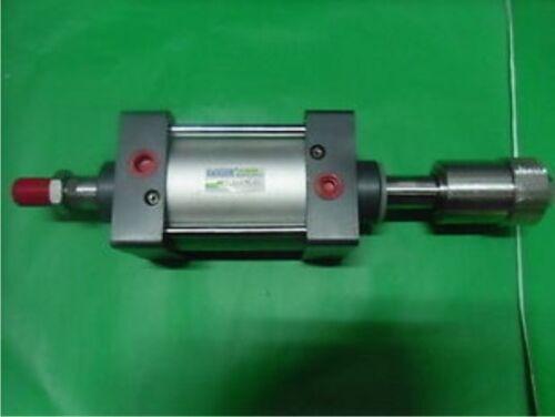 Etscj 100x100-100 réglable pneumatique 100 mm pneumatikzylinde aircylinder