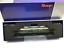 Roco-73308-HO-Gauge-OBB-Rh4061-13-Electric-Railcar-V miniature 2
