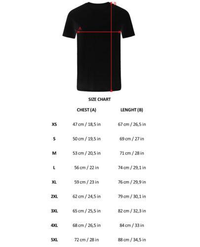 Spaceballs Film T-shirt XS-5XL Unisexe LIVRAISON GRATUITE Rétro Culte Sci-Fi skroob