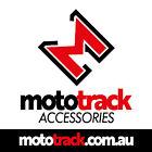 mototrackaccessories