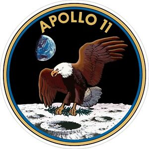 Apollo-11-Decals-Stickers