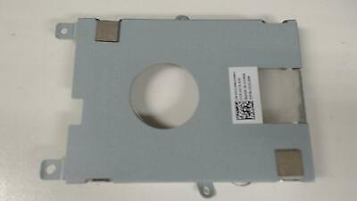 REPLACEMENT HARD DRIVE HDD CADDY DELL LATITUDE E5530 HARD DRIVE HDD CADDY 0DGJ8M