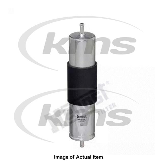 Fits BMW X5 E53 3.0d Genuine OE Quality Febi In Line Fuel Filter
