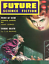 Future-Science-Fiction-Action-adventure-Very-Rare-collection-54-issues miniature 3