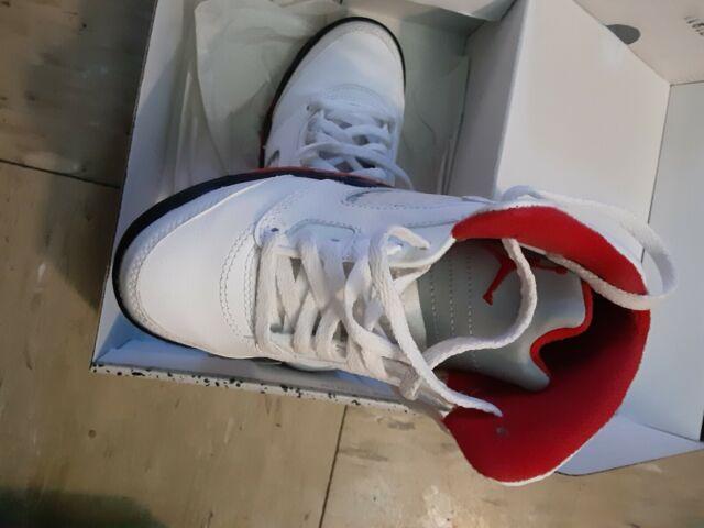 Nike Jordan Horizon PS Little Kids