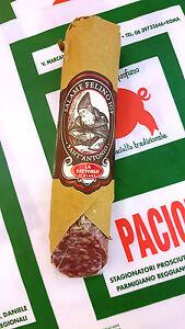 Salame-Felino-IGP-PGI-Classic-Italian-Salami-2-x-380-gr
