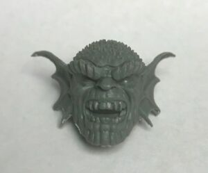 Marvel-Legends-ML-Abomination-1-12-Scale-Custom-Sculpt-Head