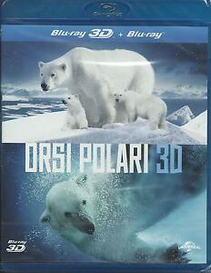 Polar-Bears-3D-2012-2-Blu-Ray