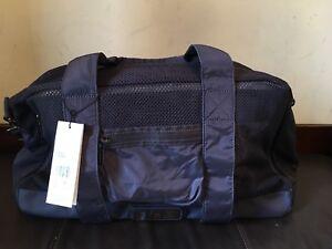 Stella McCartney Adidas Gym Bag NWT