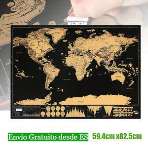 Mapa-del-Mundo-poster-para-rascar-Aventuras-de-Viaje-detallado-del-Mundo-grande