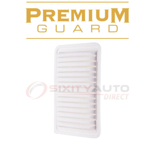 Intake Inlet Manifold rn Pronto PA5649 Air Filter