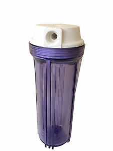 10-034-WATER-FILTER-HOUSING-3-4-034-PORTS-WATER-FILTRATION