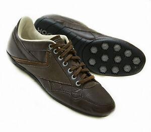Shohe Sneaker Riano Shoes Men Reebok Men Shoes OzBnSq