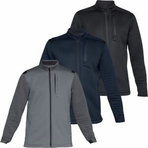 Under-Armour-2019-Storm-Versa-Daytona-Full-Zip-Pullover-Mens-Golf-Sweater