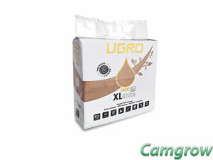 U-gro XL Coco with Rhiza 70 L Bloc enrichit with endomycorrhizas-safficher le titre d`origine jMWBq12N-07184218-576426891