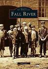 Fall River by Rob Lewis (Paperback / softback, 2003)